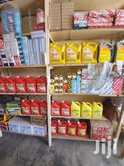 Dealers In Quality American N Japan Spare Parts N Lubricants | Vehicle Parts & Accessories for sale in Greater Accra, Kokomlemle