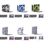 DESIGN MACBOOK CASE BUNDLE | Laptops & Computers for sale in Greater Accra, South Labadi