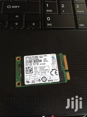 SSD Sata 128gb | Computer Hardware for sale in Greater Accra, Dansoman