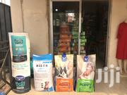 Montego Dog Food | Feeds, Supplements & Seeds for sale in Greater Accra, Achimota