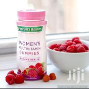 Natures Bounty Women's Multivitamin | Vitamins & Supplements for sale in Greater Accra, Achimota