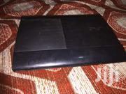 PLAY STATION 3 | Video Game Consoles for sale in Central Region, Komenda/Edina/Eguafo/Abirem Municipal