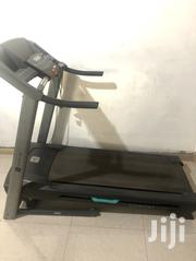 Treadmill Used | Sports Equipment for sale in Greater Accra, East Legon
