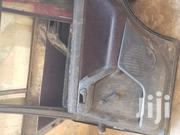 Golf 3 Doors 4 Set With Eveything Intact | Vehicle Parts & Accessories for sale in Eastern Region, Kwahu South