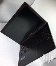 ASUS CORE I7 GTX GRAPHICS GAMIMG | Laptops & Computers for sale in Greater Accra, Dansoman