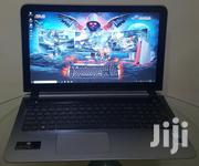 Laptop HP Pavilion 15z 8GB Intel Core i5 SSHD (Hybrid) 512GB | Laptops & Computers for sale in Greater Accra, Dansoman