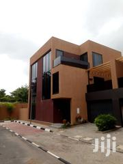 4 Bedroom Townhouse To Let, Cantonments | Houses & Apartments For Rent for sale in Greater Accra, East Legon