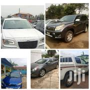 Prime Time Car Rentals | Automotive Services for sale in Greater Accra, Abelemkpe