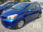 2012 Toyota Yaris | Cars for sale in Greater Accra, Ga East Municipal