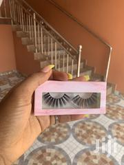 6D Hair Lashes | Makeup for sale in Greater Accra, Ledzokuku-Krowor