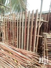Home Used Scaffold For Sale | Other Repair & Constraction Items for sale in Greater Accra, Tema Metropolitan