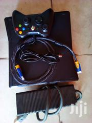 Fresh Xbox360 Slim Loaded With 15 Games | Video Game Consoles for sale in Greater Accra, Accra Metropolitan