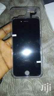 iPhone 6s Screen | Accessories for Mobile Phones & Tablets for sale in Greater Accra, Ashaiman Municipal
