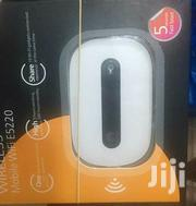 Mobile Wifi | Accessories for Mobile Phones & Tablets for sale in Greater Accra, Darkuman