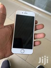Apple iPhone 8 256 GB Gold | Mobile Phones for sale in Greater Accra, Odorkor