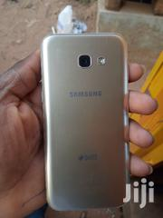 Samsung Galaxy A6 32 GB Gold | Mobile Phones for sale in Greater Accra, Osu