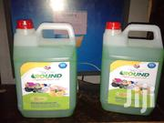 Newly Inproved Quality Liquid Soap and More Products for Sale | Bath & Body for sale in Greater Accra, East Legon