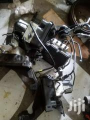 Car Abs Module Units | Vehicle Parts & Accessories for sale in Greater Accra, Old Dansoman