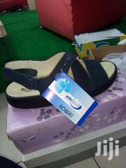 Italian Shoe | Shoes for sale in Central Region, Awutu-Senya