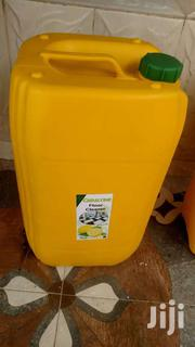 Floor Cleaner   Home Accessories for sale in Greater Accra, Cantonments
