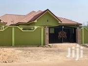 7 Bedrooms House | Houses & Apartments For Rent for sale in Central Region, Awutu-Senya
