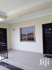 Furnished Single Room Apartment | Houses & Apartments For Rent for sale in Greater Accra, Labadi-Aborm