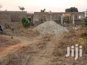 Five Bedrooms | Land & Plots For Sale for sale in Brong Ahafo, Sunyani Municipal