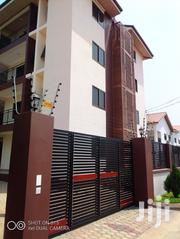 Executive 2 Bedroom Apartment   Houses & Apartments For Rent for sale in Greater Accra, Labadi-Aborm