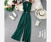 Womens Jumpsuit   Clothing for sale in Greater Accra, Odorkor