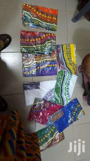 Best Quality Of Sealed Men And Women Dashiki Dresses | Clothing for sale in Greater Accra, Accra Metropolitan