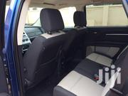 Dodge Journey 2010 SXT Blue   Cars for sale in Greater Accra, Old Dansoman