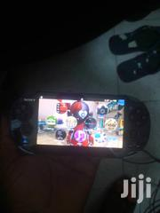 Psvita Loaded 9 Latest Games | Video Game Consoles for sale in Greater Accra, Accra Metropolitan