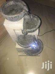 Indoor Or Outdoor Built Water Fountain | Garden for sale in Greater Accra, Achimota