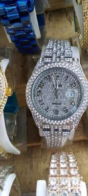 Original Wristwatch | Watches for sale in Greater Accra, Adabraka