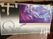 Samsung Qled Smart Tv | TV & DVD Equipment for sale in Greater Accra, Cantonments