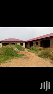 Uncompleted House For Sale | Houses & Apartments For Sale for sale in Greater Accra, Achimota
