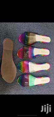 Flat Sandals For Sale At 23 Cedis Each | Shoes for sale in Northern Region, Tamale Municipal