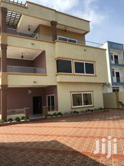 Executive 4 Bedrooms House For Sale At Airport | Houses & Apartments For Sale for sale in Greater Accra, Airport Residential Area