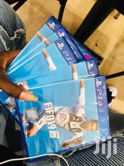 FIFA 19 Disc | Video Game Consoles for sale in Greater Accra, Roman Ridge