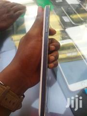 Samsung Galaxy Note Edge 32 GB Blue | Mobile Phones for sale in Greater Accra, Tesano