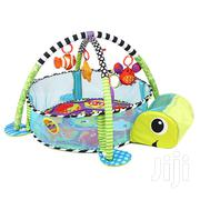 Infantino Grow With Me Gym And Ball Pit | Babies & Kids Accessories for sale in Ashanti, Kumasi Metropolitan