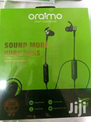 ORAIMO OEB-E57D | Clothing Accessories for sale in Greater Accra, Kokomlemle