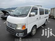 Nissan Urvan For Sale | Buses & Microbuses for sale in Greater Accra, Ga West Municipal