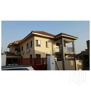 A New 4 Bedroom House For Sale At Spintex | Houses & Apartments For Sale for sale in Greater Accra, Tema Metropolitan