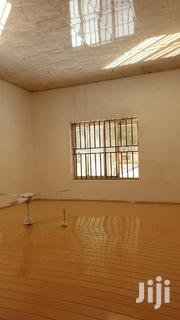Single Room With Toilet And Bath At Afienya Ablakuma | Houses & Apartments For Rent for sale in Greater Accra, Accra Metropolitan