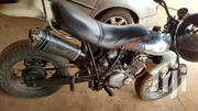 Suzuki | Motorcycles & Scooters for sale in Greater Accra, Tema Metropolitan