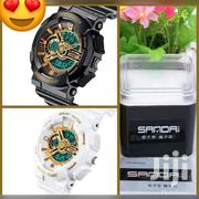 Nhyi'S Closet | Watches for sale in Greater Accra, Accra Metropolitan