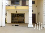 4 Bedroom House For Rent At East Legon | Houses & Apartments For Rent for sale in Greater Accra, East Legon