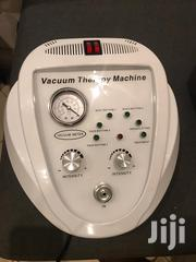 Vaccum Therapy Machine | Tools & Accessories for sale in Greater Accra, Adenta Municipal