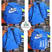 Newly Nike Stock Bag From Brew Deals   Bags for sale in Greater Accra, Kokomlemle